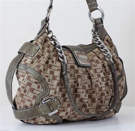 Handmade Purses And Handbags - guess shoulder bags handbags and purses on bags purses