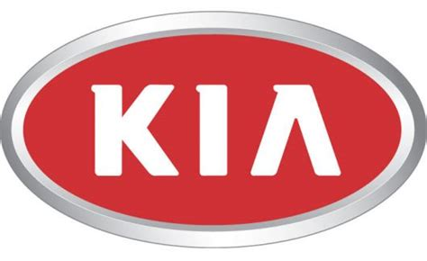 Kia Financial Services Kia Finance For All Car Enthusiasts Trusted Car Credit