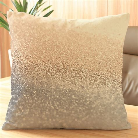 decor astonishing gold throw pillows  home accessories