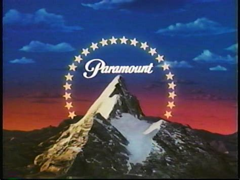 image paramount home 1993 png logopedia the