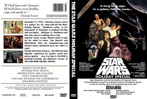 printable star wars dvd covers star wars dvd covers
