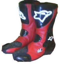 Sepatu Roda Balap sepatu balap atau roadrace d zoner bikers clothing