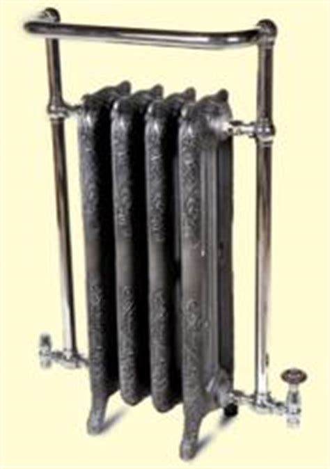 cast iron bathroom radiators custom built traditional towel rails