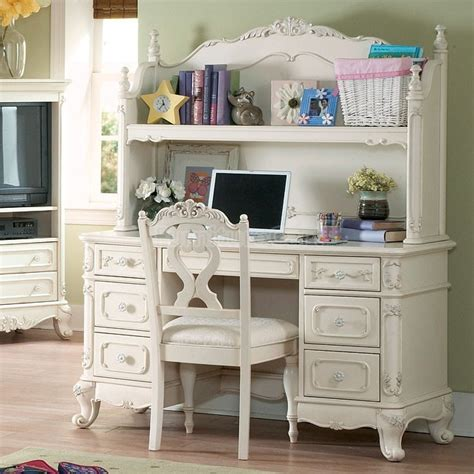 girls bedroom sets with desk cinderella bedroom furniture bedroom furniture high