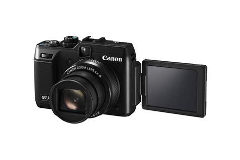 canon g1x it show 2012 canon promo brochures