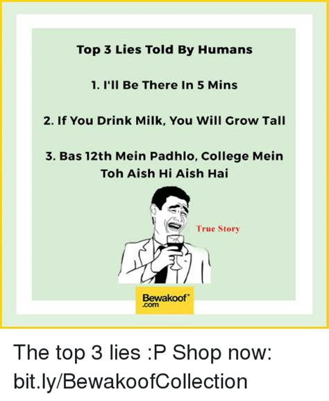 true history and the lies we were told vol 1 science and technology volume 1 books 25 best memes about drink milk drink milk memes