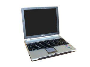 toshiba laptop repair ifixit