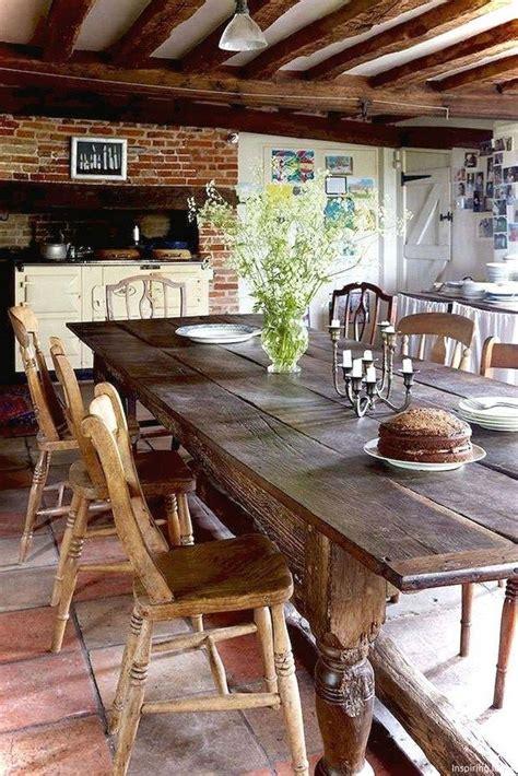 astonishing extra large rectangular dining tables
