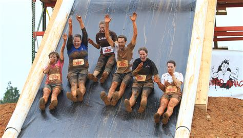 Rugged Maniac Race rugged maniac set to take denver by catchcarri
