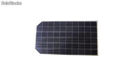 250 watt cl l panel solar 250 watt 60 celdas policristalina