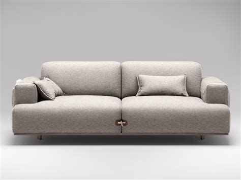 Cheap Fabric Two Seater Sofas Conceptstructuresllc Com Cheap 2 Seater Sofa Bed