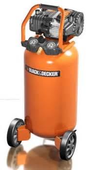 black und decker kompressor black decker kompressor mit 50 liter tank 246 lfrei bd227