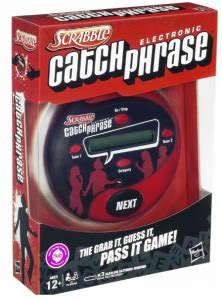 scrabble catch phrase new 2 scrabble catch phrase coupon with deal match ups