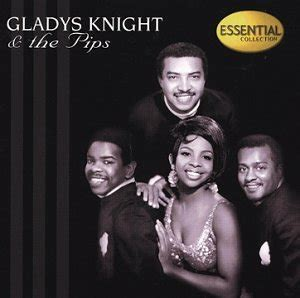 gladys knight facts information pictures encyclopedia gladys knight and the pips fun music information facts
