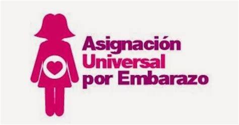 anses asignacion por embarazo cuando cobro agosto 2016 anses fecha de cobro de asignacion por embarazo anses