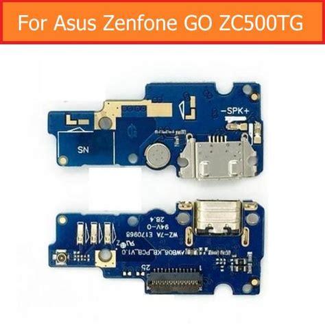 Asus Zenfone 3 Zc553kl Usb Board Charging Plugin Pcb Cas Mic asus zenfone go zc500tg z00vd usb ch end 3 12 2018 5 15 pm