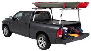Truck Accessories Near Here Recreational Truck Bed Racks Topperking Topperking