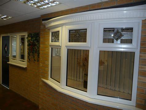 bow window canopies starlight windows conservatories showroom gallery