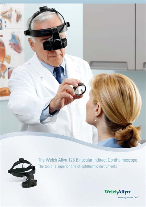 Slit L Ophthalmoscopy by Ophthalmoscopy Pictures Posters News And On Your Pursuit Hobbies Interests And Worries