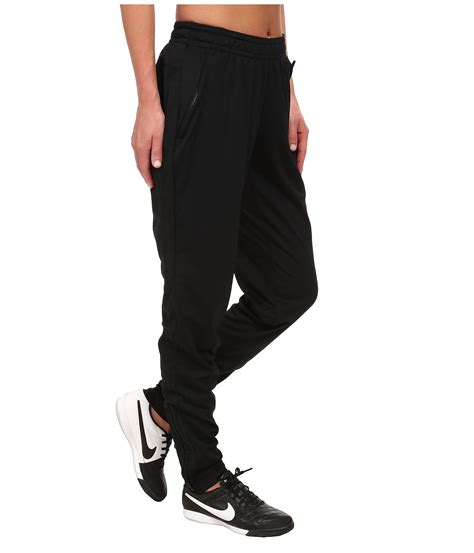 nike knit pant nike academy knit soccer pant at zappos