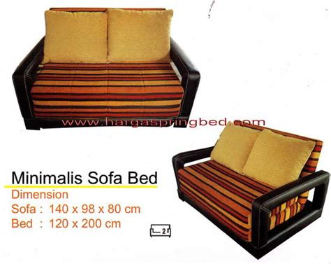 Gambar Sofa Bed sofa bed aisyahfurniture