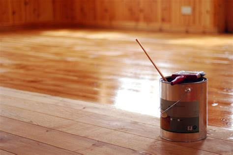 Can You Paint Laminate Flooring? The Question Answered!