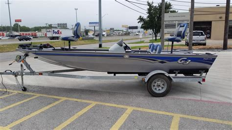 g3 eagle boats g3 175 eagle boats for sale
