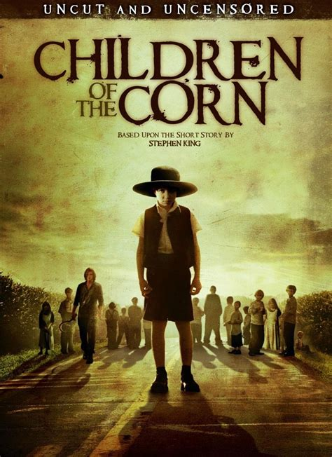 man i love films horror thursday house 1977 man i love films horror thursday children of the corn