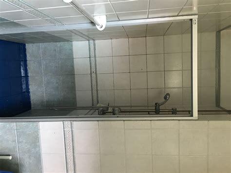 Fairprice Bathrooms by Master Bedroom Changi Court Condominium