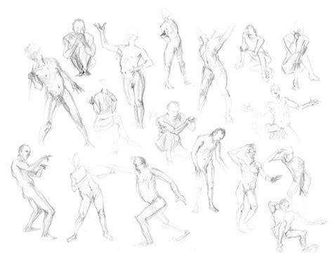 figure drawing figure drawing poses photo photos models picture