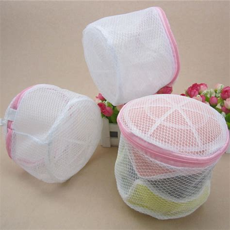 Cloth Laundry Bags Net Sierra Laundry Cloth Laundry Cloth Laundry
