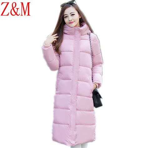 Jaket Parka Size Besar Abu Jaket Parka Jumbo Pria Casual Premium new parka s fashion slim large size