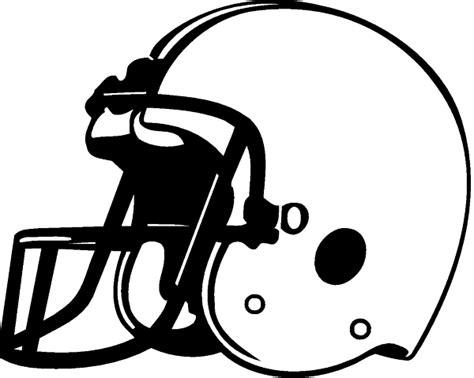 Wall Sticker Height Chart sports decals football helmet decal sticker