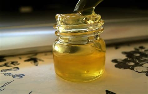Vaccum Distillation Thc Distillate Everything You Need To Know