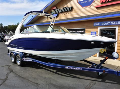 sea ray boats for sale mi page 1 of 12 sea ray boats for sale near harrison