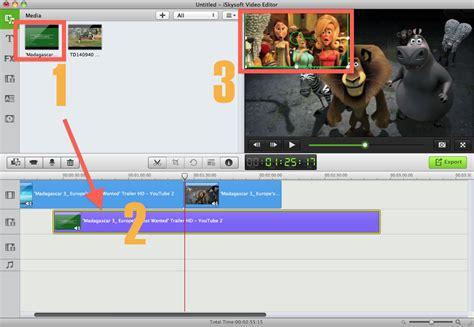 tutorial movie maker mac imovie 11 split screen how to do the split screen in the