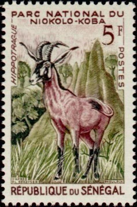 timbre pour le mus 201 afrique philatelie free tous les timbres postes d afrique francophone