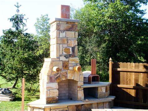 firerock fireplace dealers firerock fireplaces