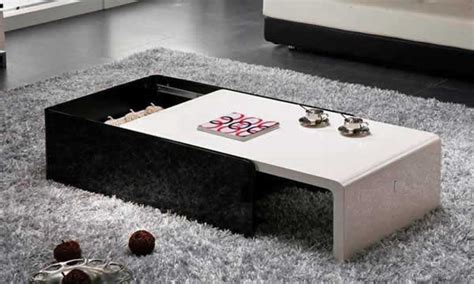 2013 modern coffee table design ideas furniture design contemporary coffee tables 50 cool designs and images