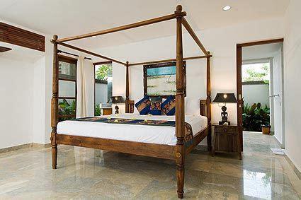 42 best bali interior design images on pinterest 42 best bali interior design images on pinterest