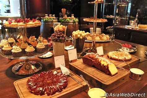 siam restaurants where and what to eat in siam beautiful grande table buffet austin images design trends 2017 shopmakers us