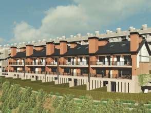mirador kossler pisos en bilbo handia casas 225 ticos y chalets