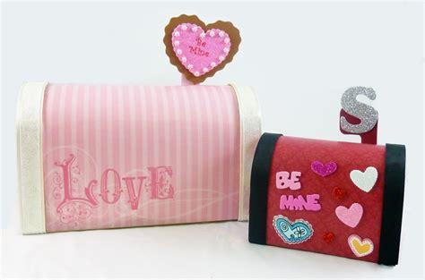 valentines day mailbox s day paper mache mailboxes