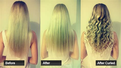 vomor tape in hair extensions color search results vomor extensions cost prices of remy hair