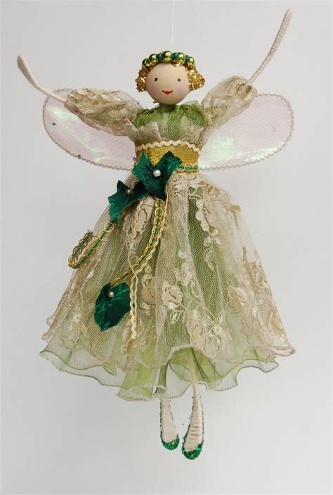 101 best angels images on pinterest angels christmas