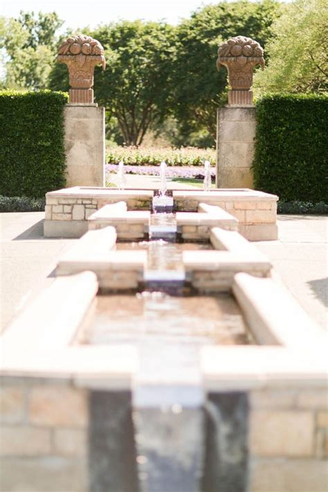 wedding planner dallas dallas arboretum wedding dallas wedding planner