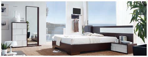 designer bedroom set bedroom fascinating designer bedroom  elegant  profile bed designer