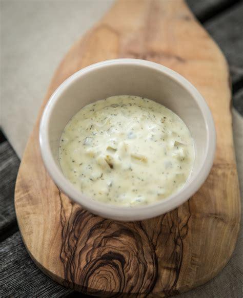 Of Tartar Detox Recipe by Paleo Tartar Sauce Recipe Primal Palate Paleo Recipes
