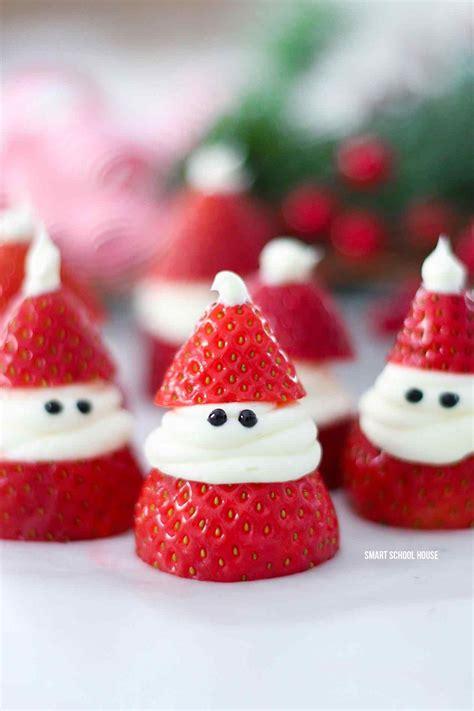 cute christmas baking ideas dessert recipes siudy net