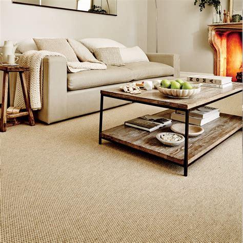 Harga Karpet harga karpet lantai terbaru tahun 2018